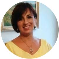 Rana Alkouri