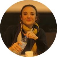 Marie_Courbebaisse