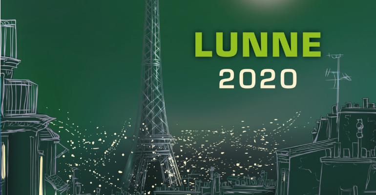 LUNNE 2020