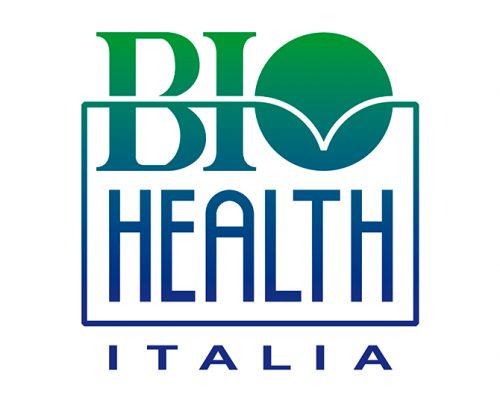 biohealth-italia